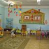 В Красноярском крае до конца года планируется создать 1730 новых мест в детских садах