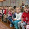 Родители могут воспользоваться одним из 3 способов обмена одного детского сада на другой