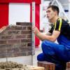 Три красноярских студента представят Россию на международном чемпионате рабочих профессий