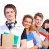 В Красноярском крае проходит единый день профессиональной ориентации для школьников