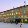 Красноярский государственный технический университет