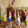 Формальное и неформальное образование Красноярского края