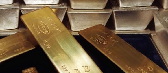 Государственный университет цветных металлов и золота