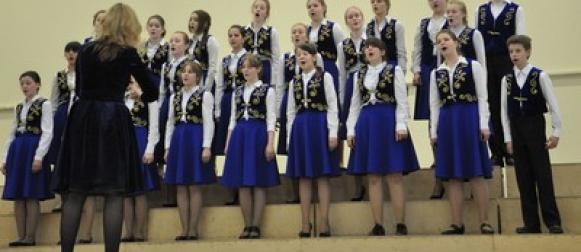 Красноярский краевой колледж искусств