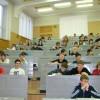 Красноярский промышленный колледж