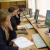 Образовательный стандарт основного общего образования в учреждениях образования Красноярского края