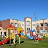 Роль детских садов в воспитании личности