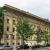 Санкт-Петербургский экономико-технологический колледж