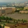 Военный инженерно – технический университет