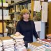 В ближайшее 10 летие в школах могут исчезнуть библиотекари.