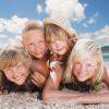 Планируем детский отдых
