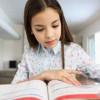 Как быстро выучить стих?
