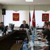 Губернатор Лев Кузнецов провёл заседание комиссии по ликвидации очередей в детские сады