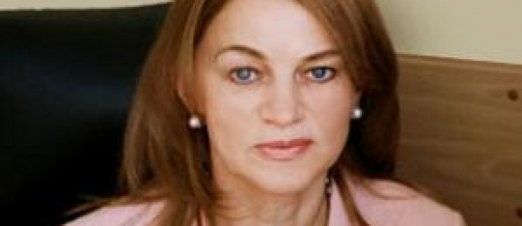 Светлана Маковская: «Августовская конференция — это место подведения итогов и старт новых планов»
