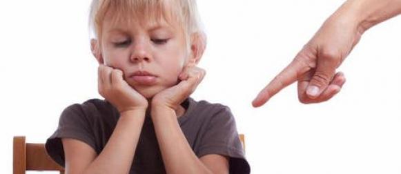 Если ваш ребенок плохо ест… Что делать?