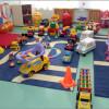 Министерство инвестиций и инноваций Красноярского края возместит расходы вновь создаваемых частных детских садов