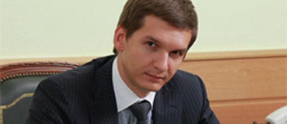 Руководитель Рособрнадзора Иван Муравьев подал в отставку.
