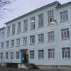 В Красноярске определили базовые образовательные учреждения по изучению физики и математики