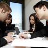 «Краевая молодежная бизнес-школа» набирает студентов