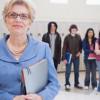 Для директора школы введут новый стандарт