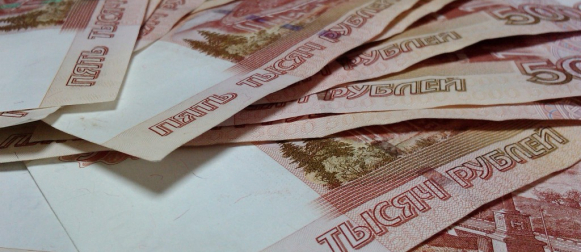 Средняя зарплата учителей по России достигла 32 тысяч рублей
