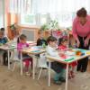 За пять лет в детсадах Канска дополнительно созданы более 1,3 тыс. мест