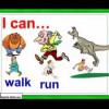 Обучающее видео для детей