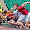 Школьники Красноярского края стали победителями Всероссийских легкоатлетических соревнований