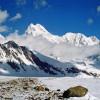 Студенты СФУ совершили восхождение на вершину Памира
