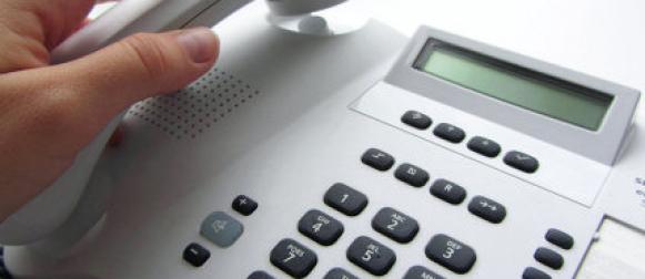 В Красноярском рае заработала «горячая линия» по вопросам незаконных сборов денежных средств в общеобразовательных организациях