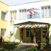 В городе Шарыпово планируют открыть за два года 600 мест в детсадах
