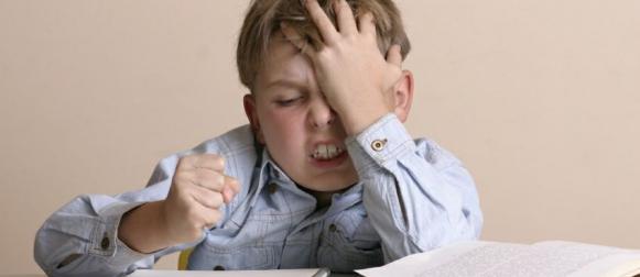 Минобрнауки может отменить домашние задания для школьников.