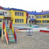 Два детских сада откроются в Красноярске до конца ноября