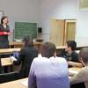 В красноярских школах продолжается комплектование специализированных классов