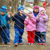 В Минусинске сокращается очередь в детские сады