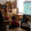 В школах Канска проходят «Уроки безопасности»