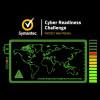 Магистрант СибГАУ стал победителем международного турнира в области защиты информации
