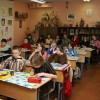 Дополнительные занятия в школах и детских садах смогут посещать все желающие дети