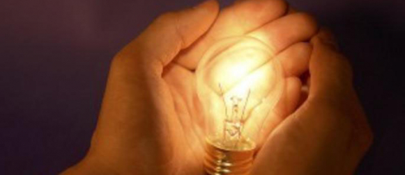 В крае стартовал конкурс школьных плакатов «В стране безопасного электричества»