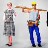 В течение лета служба занятости края будет знакомить подростков с миром профессий