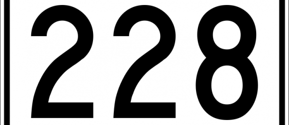 Учителям повысили заработную плату на 228 руб.