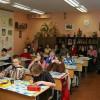 Канские педагоги выступят в финале конкурса «Мой лучший урок»