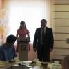 В Ачинске в двадцатый раз выберут «Педагога города»