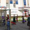 В Минусинске сокращается очерёдность в детские сады