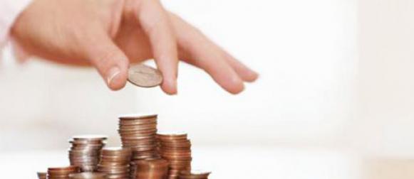 Профессионально-техническое образование в регионах получит 1 млрд. рублей