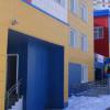 Введен в эксплуатацию второй корпус детского сада №21 «Золотой ключик»