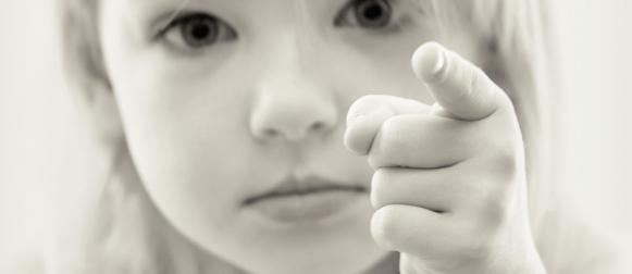 Защищаем права ребенка в школе: что нужно знать и как действовать