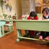 Браженской школе — 130 лет