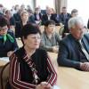 В Ачинске состоялось окружное совещание, посвящённое образовательной политике