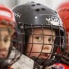 Хоккеисты Иланского района — победители финальных соревнований «Школьной спортивной лиги»
